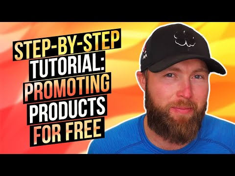 clickbank-for-beginners-2020:-7-steps-to-promote-affiliate-products-for-free