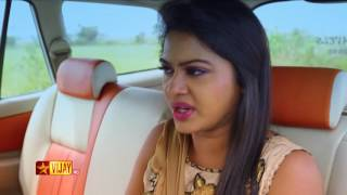 Saravanan Meenatchi - 26th to 30th December 2016 - Promo