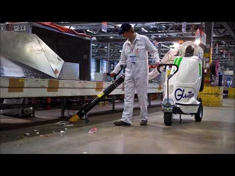manufacturing-facility-cleaning-in-albuquerque-nm-|-abq-household-services