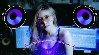 Dj india teri meri 2020 remix terbaru full bass