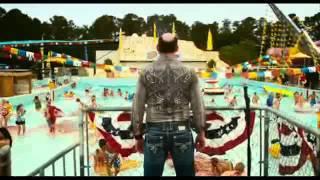 Piranha 2 3DD - Trailer Oficial