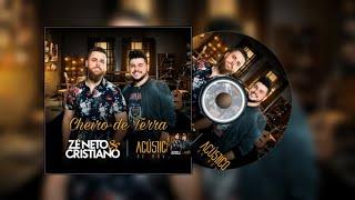 Baixar Zé Neto & Cristiano - Cheiro de Terra (feat. Daniel)