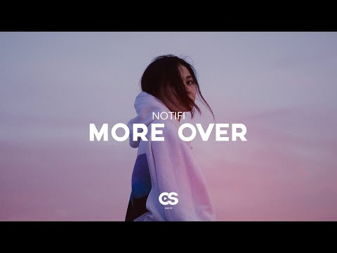 Notifi - More Over
