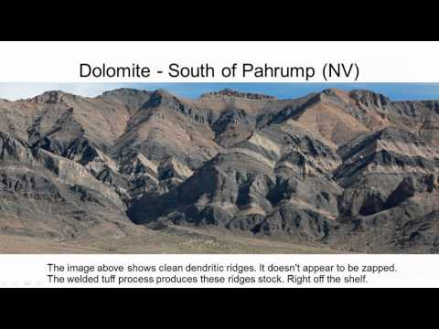 Michael Steinbacher: Catastrophist Geology | EU2014