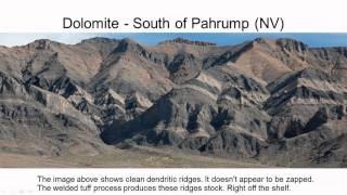 Michael Steinbacher: Catastrophist Geology | EU2014