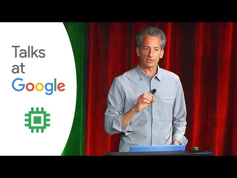 "Daniel Ambrosi: ""Dreamscapes: A Collaboration of Nature, Man, and Machine"" 