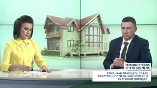 видео Расторжение договора купли-продажи квартиры: образец соглашения, основания аннулирования сделки