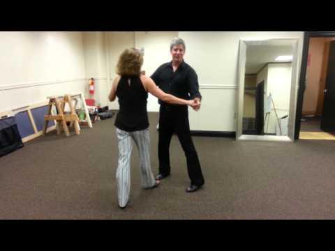 Bob Hohn Teaching Hustle