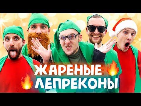 Игровое казино вулкан Ировск установить Играть в вулкан Демидо загрузить
