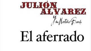Julion Alvarez Mis Travesuras