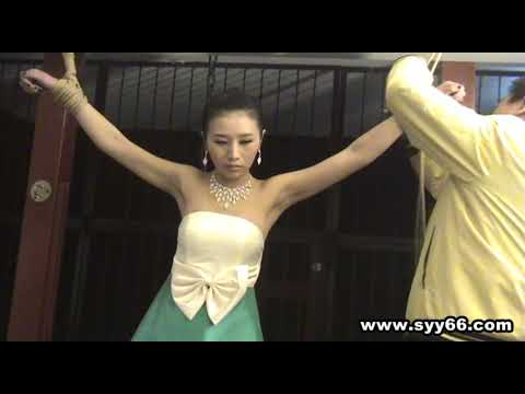 SYY66 five flowers suspension from YouTube · Duration:  41 minutes 58 seconds