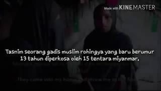 Download Video Kejamnya 15 tentara miyanmar terhadap gadis 13 tahun MP3 3GP MP4