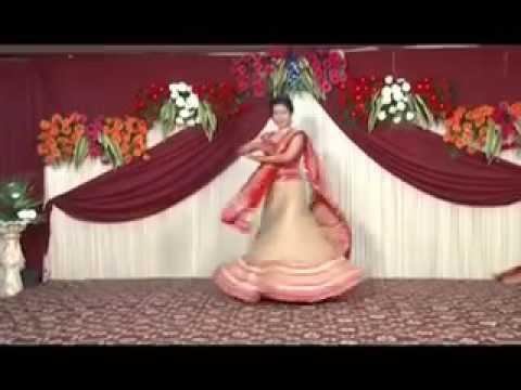 Best Wedding Dance 2016 Indian Guppus Bridal YouTube