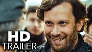 MACHO MAN Trailer 2015 (HD) - Christian Ulmen, Nora Tschirner & Axel Stein