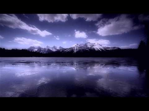 "Wisdom Film - Deekpak Chopra - ""The Stillness is You"""