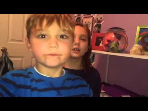 xhamster-porn-little-sister-sex-videos