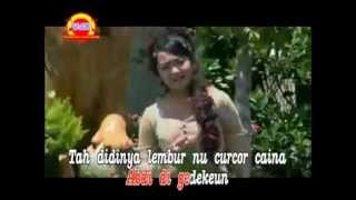 Download lagu Wina Inget Ka Lembur MP3