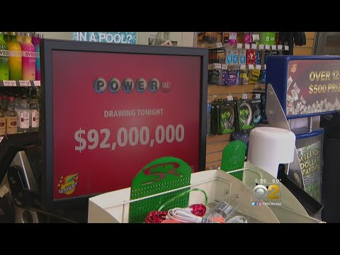 Powerball, Mega Millions Ticket Sales Ending Soon Without State Budget