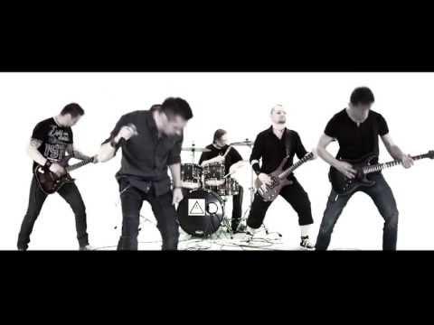 Клип Deyacoda - Unbroken