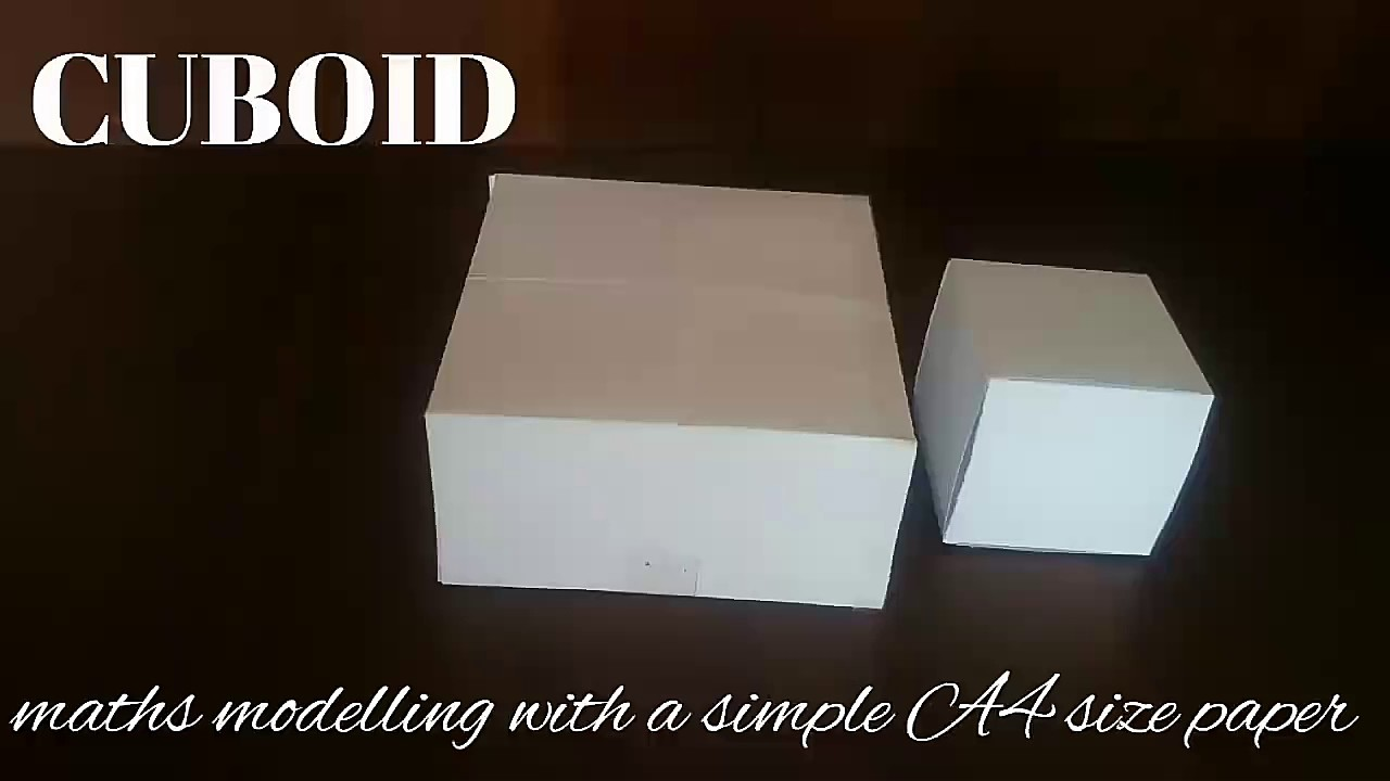 Custom paper custom paper