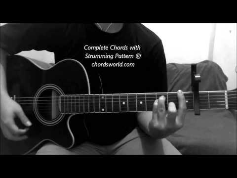 Shirtsleeves ukulele chords - Ed Sheeran - Khmer Chords