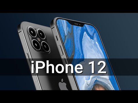 Mi Band 5 —  известна ДАТА анонса ■ IPhone 12 — известны ЦЕНЫ ■ Apple Watch Series 6 без изменений