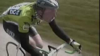 Amstel Gold Race 1988