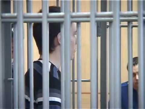 Иркутским молоточникам вынесен приговор (АС Байкал ТВ)