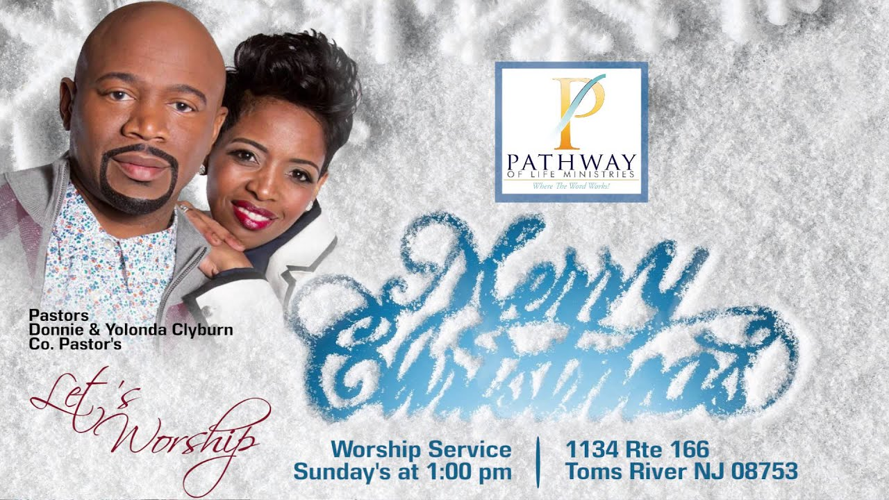 Pastors donnie yolanda clyburn christmas nye greeting 2014 pastors donnie yolanda clyburn christmas nye greeting 2014 kristyandbryce Image collections