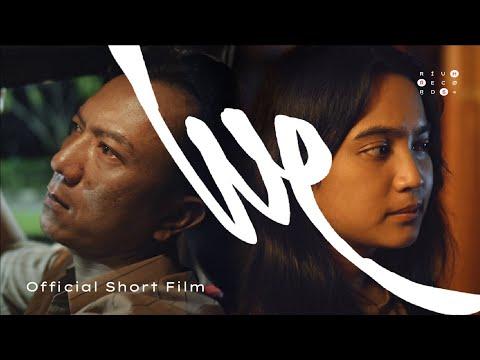 Download Juang Manyala ft. Cholil Mahmud & Gardika Gigih - We (Official Short Film)