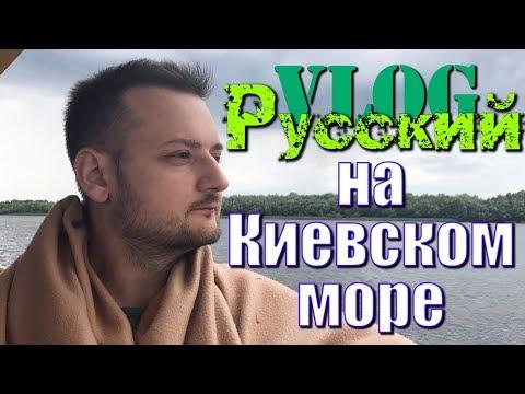 КИНОХИТ -