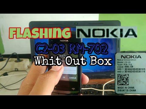 cara-instal-ulang-(flashing-hp)-nokia-c2-03-rm-702-tanpa-box