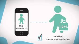 Презентация стартапа B2B(Подробнее о проекте на сайте: http://artabsinth.com.ua/animations/3d-animation-advice-wallet.html Как и обещали, второй ролик для AdviceWallet,..., 2013-02-06T09:28:24.000Z)