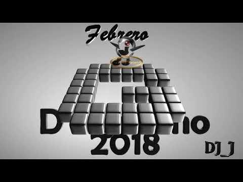 LONCOPUE REMIX - Gigi D&39;Agostino FEBRERO 2018 JREMIX