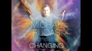"Meri Jaan - Michał Rudaś - album ""Changing"""