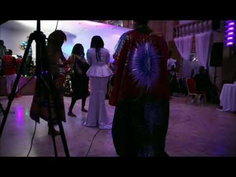 Faty Niamey &Madiare ! !  Groupe Sira Diawara la baronne de Faty