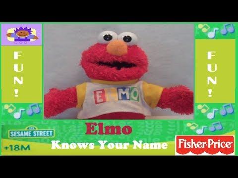 2004 Sesame Street