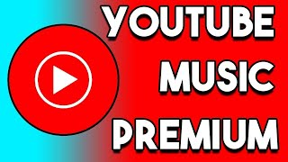 Gambar cover How to Download Free Music on Youtube (2020)