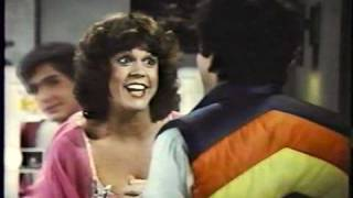 Mork and Mindy-Youtube.mov