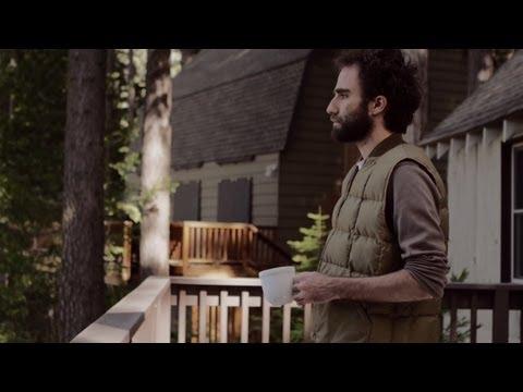 Milo Greene - Silent Way [Official Video]