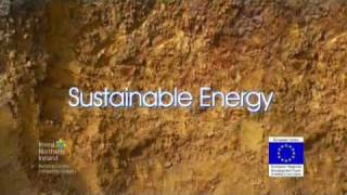 Sustainable Energy - Low Carbon Technologies - Invest NI