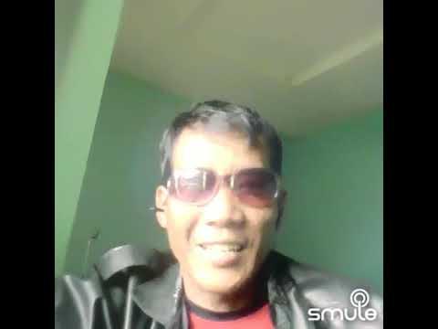 Gombloh   Apa Itu Tidak Edan on Sing! Karaoke by YonoMahardikau Smule