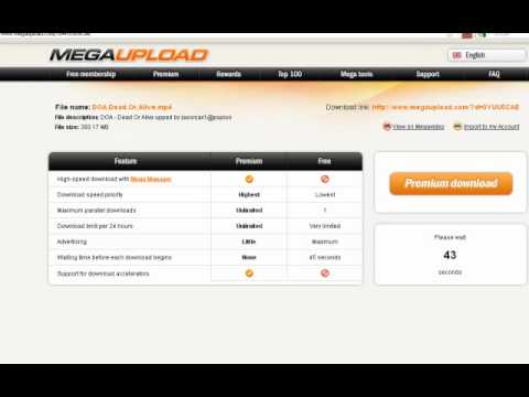 download movies for psp totally freemegaupload links