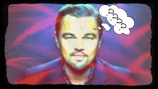11 shocking things that you didnt know about leonardo dicaprio