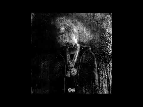 Big Sean - Blessings Instrumental