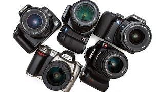 Buying Selling Dslr Digital Cameras Lens Ebay And Amazon