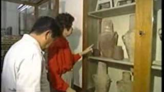 エジプト★GIBOさま1 thumbnail
