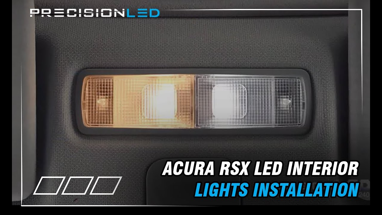 how to make fog lights stay on with high beams
