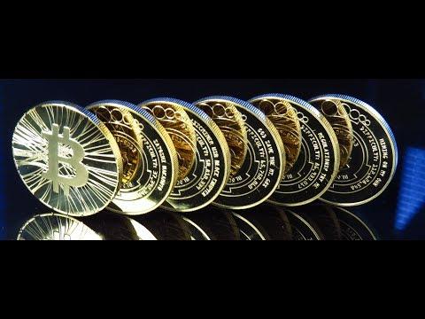Криптовалюта это обман и финансовая пирамида.В чем обман криптовалюты?