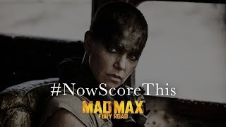 Nowscorethis: Furiosa Mad Max: Fury Road @ www.OfficialVideos.Net